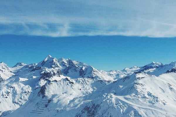 Image of Snow.